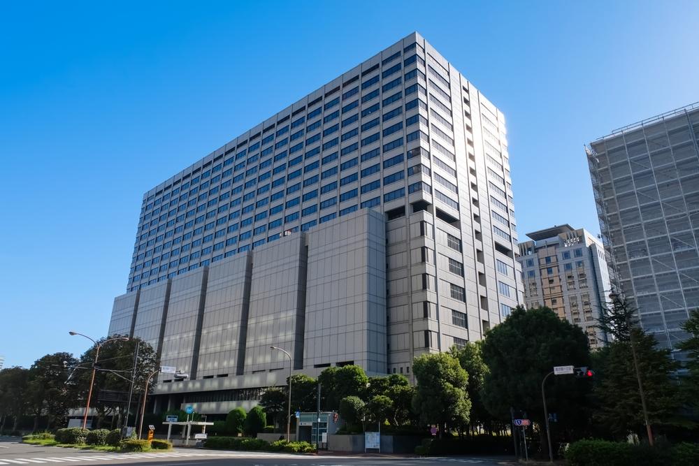 オカダホールディングスに関する訴訟に判決を下した東京地方裁判所